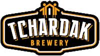 Tchardak Brewery